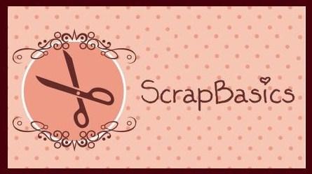 Scrap Basics