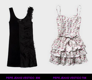 PepeJeans-Vestidos3-SS2012