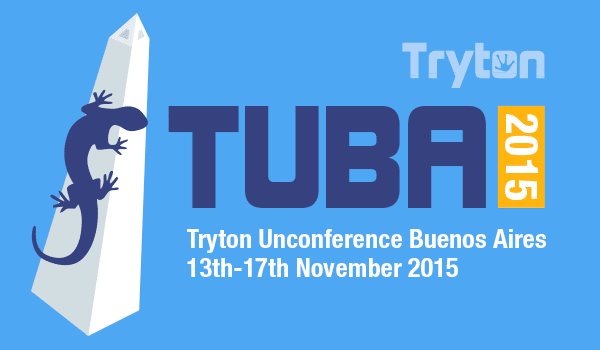 http://tuba2015.tryton.org/#schedule