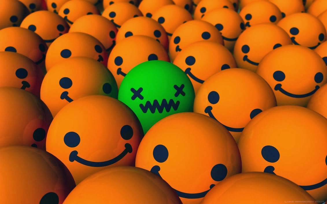 one-smiley-face-different-expression-orange-color.jpg