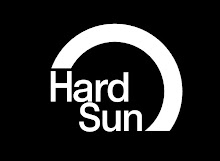 HardSun Magazine
