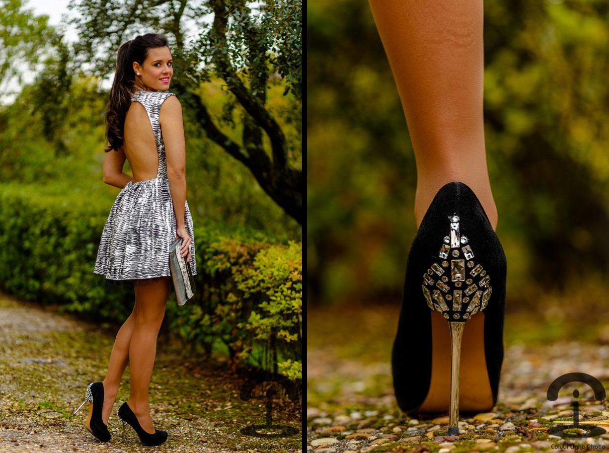 Zapatos De Ultima Moda Para Damas MercadoLibre - imagenes de zapatos ala moda