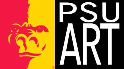 PSU Art