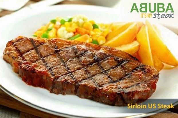 Daftar Harga, Harga Paket,Harga Menu Steak Abuba,harga menu abuba steak kelapa gading,harga steak abuba serpong,steak abuba bekasi,harga steak abuba bintaro,steak abuba cibubur,tebet,abuba steak pluit