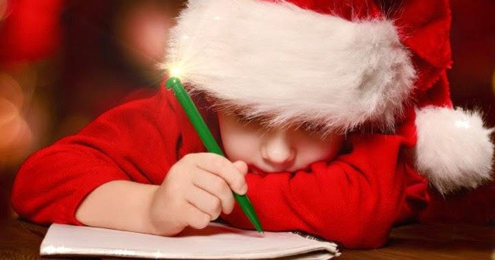 La gardenia nell'occhiello: Santa Claus & Miss G