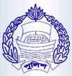 পুলিশ কর্মকর্তাদের পদমর্যাদা কার্যকর