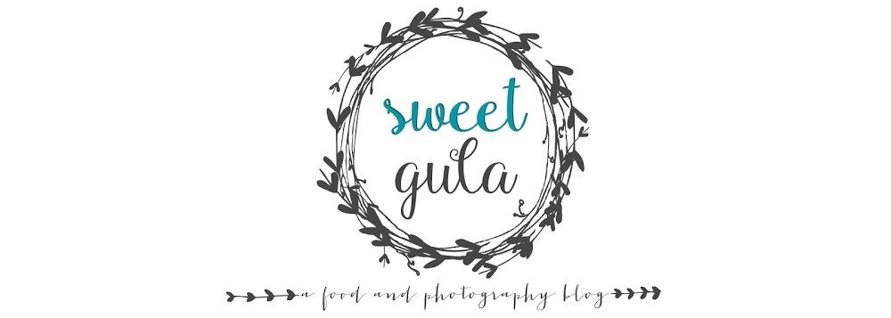 Sweet Gula