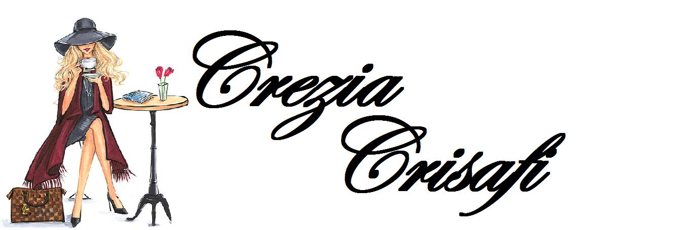 Lucrezia Crisafi-
