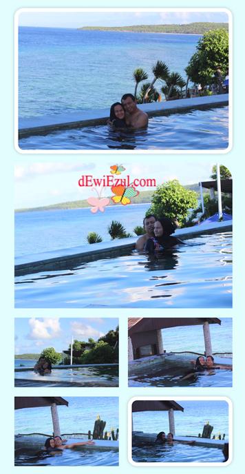 honeymoon di Amatoa Resort tanjung bira, hotel Amatoa Resort tanjung bira,
