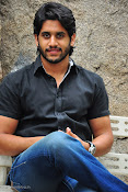 Naga Chaitanya stills from Latest photoshoot-thumbnail-4