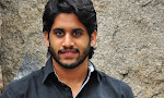 Naga Chaitanya stills from Latest photoshoot-thumbnail