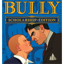 Game Bully Scholarship Edition