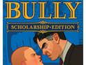 Download Game Bully Scholarship Edition Full Version For PC (Single Link)
