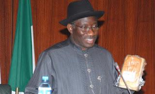 [OPINION] Dele Shobowale: Where in Nigeria is cassava bread?