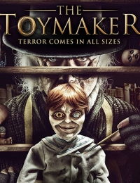 Robert and the Toymaker | Bmovies
