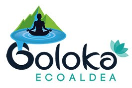 Goloka Eco Yoga Village