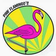 Gostou de algum desenho? Vários originais estão a venda na loja do Flamingo!