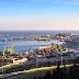 Azerbaijan Travel Holidays