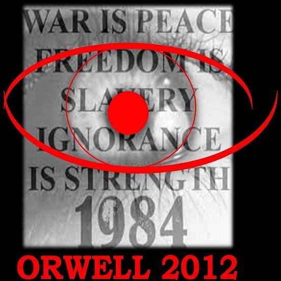 Orwell2012