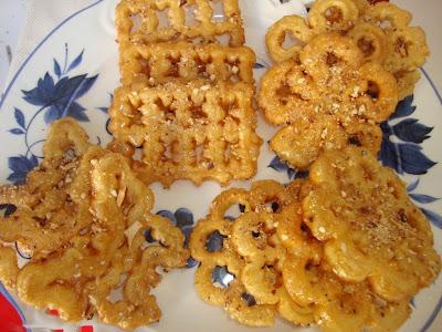 recette-de-cuisine1.blogspot.