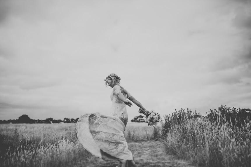 vintage bride melbourne