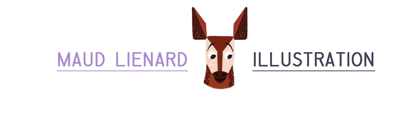 Maud Lienard