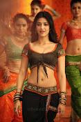 Shruti Hassan Hot photos-thumbnail-50
