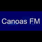 canoas fm 87,9