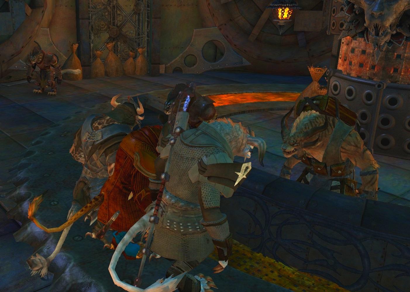 Guild wars 2 gw2 darkened desires gw2 fashion - Gw2 Less Than A Week Into Guild Wars 2