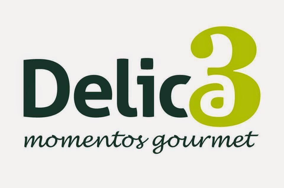 Delica3