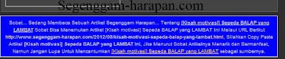http://www.segenggam-harapan.com/2012/08/cara-paling-mudah-membuat-permalink.html