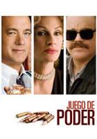 Juego de Poder (2007)