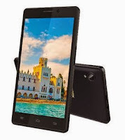 Paytm : Intex Aqua Power Plus (2GB / 16GB) at Price Drop Rs.5831 only after cashback