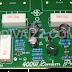 Modifikasi Power 400 Watt