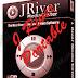 JRiver Media Center 20 Crack Free Download