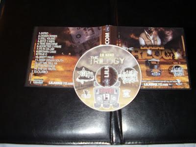 Lil_Keke-The_Trilogy-2010-FiH