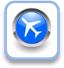 ¿Dónde quedan las agencias de viajes en San Diego