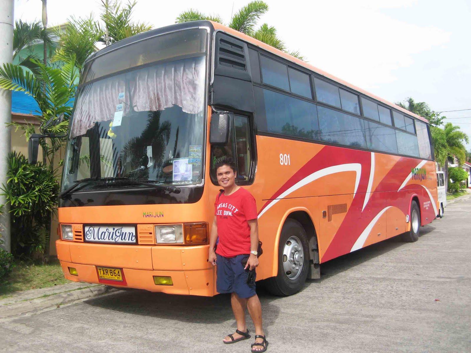 Sampaguita Tours