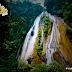 Turismo y aventuras sobre La Catarata de San Miguel