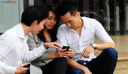 Thêm dung lượng data với gói 3G AD5