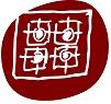 Genussschule