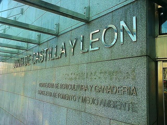 Medidas para el alquiler y venta de viviendas protegidas en Castilla y León 2013