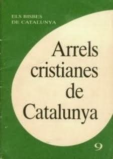 Arrels Cristianes de Catalunya