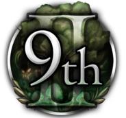 9th Dawn II 2 RPG v1.28 Apk Full Version Gratis Terbaru 2016