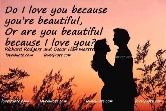 short quotes and sayings about love. cute love quotes and sayings