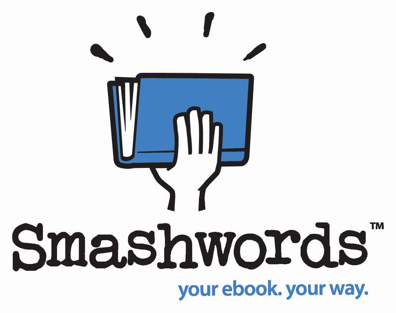 Old enough to know better march 2012 smashwords paypal censorship update fandeluxe Images