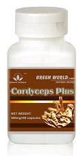 http://greenworldindonesia97.blogspot.com/2015/12/cordyceps-plus-capsule-produk-green-world.html