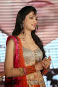 latest photos of richa panai-thumbnail-19