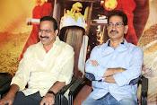 Kavvintha movie press meet-thumbnail-4