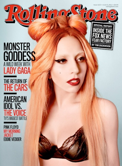 true blood rolling stone cover. 2010 On the True Blood Rolling